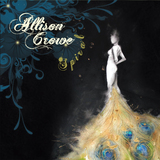 Allison Crowe and Band - I Don't Know