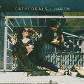 Harlem (CATHEDRALS)