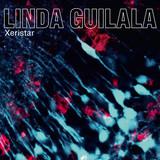 Linda Guilala - Haciendo Daño