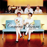 Camera Obscura - If Looks Could Kill