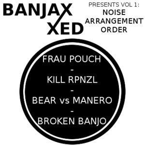 Bear vs Manero