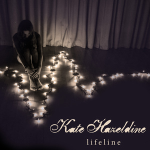 Kate Hazeldine - Lifeline