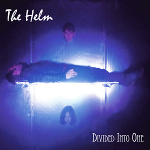 The Helm - Baby Wait