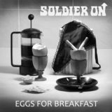 Soldier On - Narcolepsy