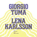 Giorgio Tuma - Giorgio Tuma With Lena Karlsson