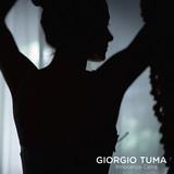 Giorgio Tuma - Innocenza Cetra