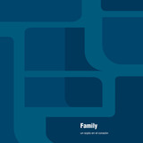 Family - Un Soplo En El Corazón