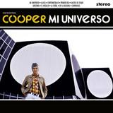Cooper - Mi Universo