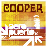 Cooper - Aeropuerto