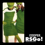 Cooper - RSGo! (Cooper Goes Record Store Day)
