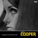 Cooper - Lemon Pop