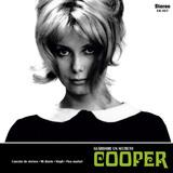 Cooper - Guárdame Un Secreto