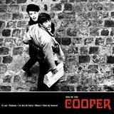Cooper - Días De Cine
