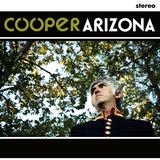 Cooper - Arizona