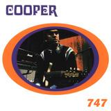 Cooper - 747