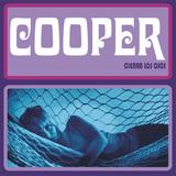 Cooper - Cierra Los Ojos