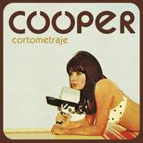 Cooper - Cortometraje
