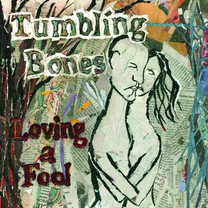 Tumbling Bones - Morning