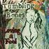 Tumbling Bones - Bound to Ride