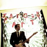 Jargon Party - Lucy Melanie