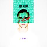 Ben Khan