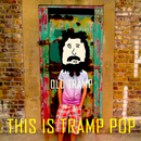 Old Tramp - This is Tramp Pop