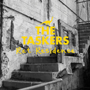 The Taskers - Rat Residence