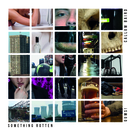 GUMS! - Something Rotten