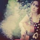 Lisa Redford - The Sweetest Dream