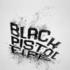 Black Pistol Fire - Grease My Wheel