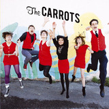 The Carrots - Ladies Of Givens