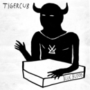 TIGERCUB - Blue Blood