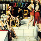Various Artists (Compilations) - Modapop