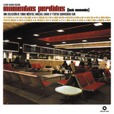 Various Artists (Compilations) - Momentos Perdidos (Lost Moments)