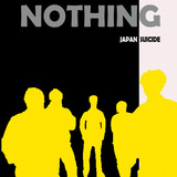 Japan Suicide - Nothing