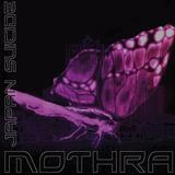 Japan Suicide - Mothra