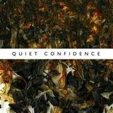 Ninetails - Ninetails - Quiet Confidence