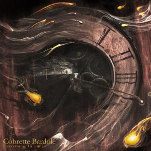 Cobrette Bardole - Discovery