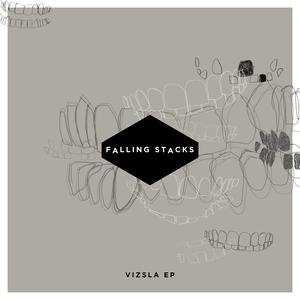 Falling Stacks - 17B