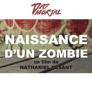 Das Mortal - Naissance d'Un Zombie (ending Title)