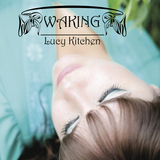 Lucy Kitchen - Tide