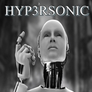 Hyp3rsonic - Were Here Just To Party! E.P. [Pre-Release Promo!]