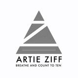 Artie Ziff - Breathe And Count To Ten