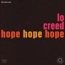 Lo Creed - Hope