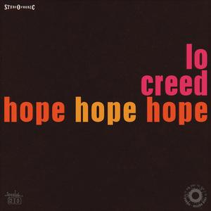 Lo Creed - Night Vision