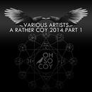 Various Artists - V/A - A Rather Coy 2014 Part 1