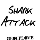 Grouplove - Shark Attack