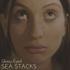 Sea Stacks - Glassy-Eyed