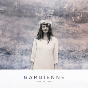 Gardienne - Surrender