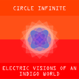 Circle Infinite - Tabloid Droids